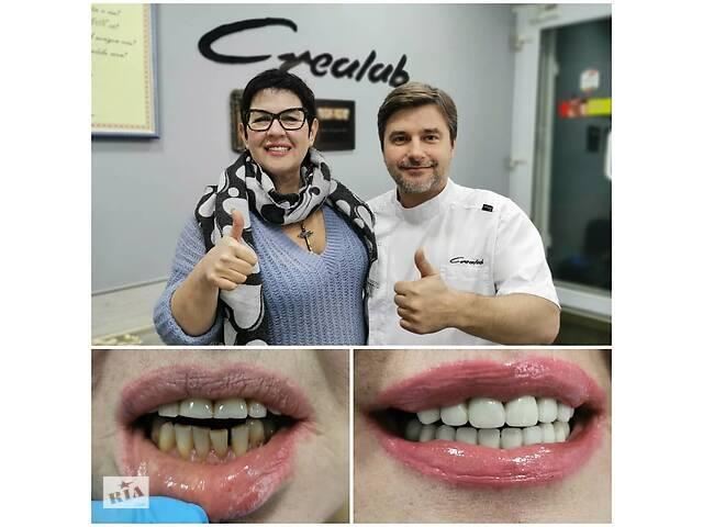 продам Ортодонт врач — цены на ортодонтию бу  в Украине
