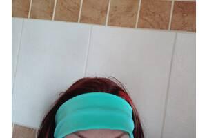 Продам спортивные повязки на голову
