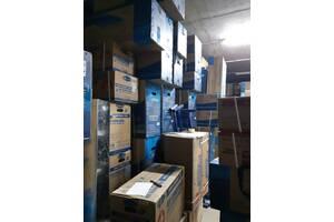 Продам кондиционеры, монтаж кондиционеров, техническое обслуживание кондиционеров