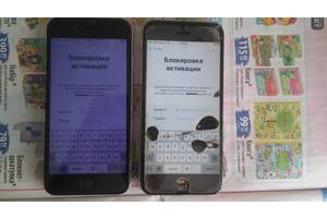 Продажа телефона айфон 6 (оригинал)