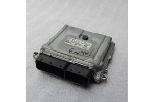 Б/у блок управління двигуном (ЕБУ Мізки 3.0 для Mercedes GL-Class 2006-2012