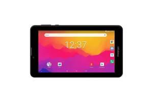 """Доставка по Украине. Планшет PRESTIGIO MultiPad Wize 4117 7"""" 1/8GB 3G Black (PMT4117_3G_C)"""