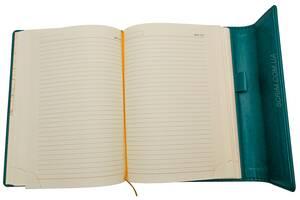 Щоденники, записники, блокноти, кулькові ручки з логотипом купити оптом в Києві