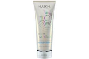 Очищающий гель-активатор ageLOC LumiSpa Activating Cleanser – для нормальной и комбинированной кожи