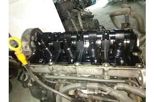 Двигатель =ГОЛЫЙ= VW T5 (Transporter) 1.9 TDI BRS 2007-2009 ПРОБЕГ 180 тыс.км. ГАРАНТИЯ