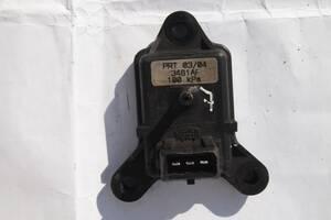 датчик тиску MAP SENSOR для Ford Scorpio 1996 рв ціна 750гртип PRT_03\043481AF 100kpa мотор 2.0бензин донс гарантія