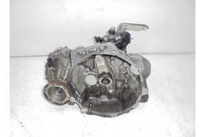 Коробка передач Кпп Ібіца Seat Ibiza 1.9 TDI 2005-2009