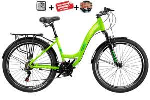 Новые Женские велосипеды Titan