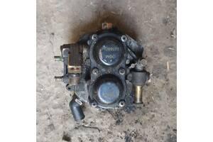 Газовый редуктор Bigas  DMG 55095GM