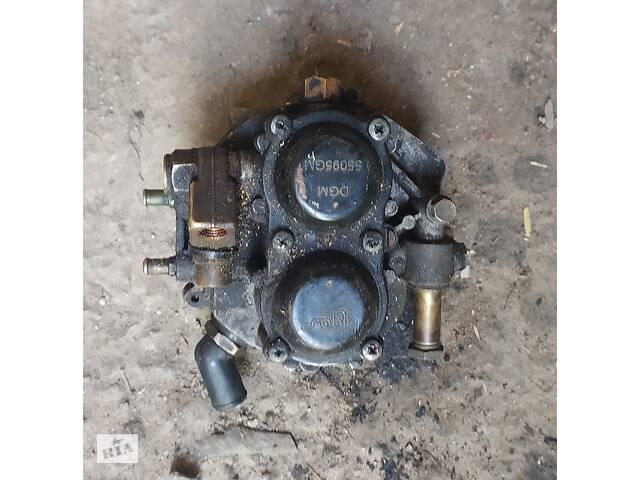 купить бу Газовый редуктор Bigas  DMG 55095GM  в Чорном Острове