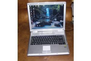 Продам ноутбук робочий, все в комплекті!!!