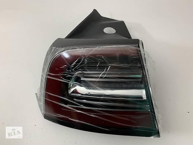 купить бу Новый Фонарь (Фара) задний Tesla Model 3 Тесла Модел 3 1077397-00-G, 1077398-00-F, 1077401-00-F, 1077402-00-F  в Киеве