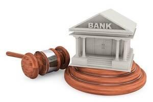 АДВОКАТ-Антиколлектор. Избавим от долговой ямы: закрытие кредитов