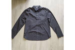Новая рубашка James Perse