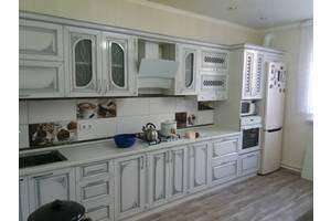 ЧП.Изготовим кухню по индивидуальному заказу (прямые. угловые, П - образные).