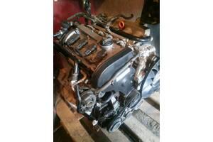 Двигатель awt 1.8t с навесным от Skoda SuperB 2005 (vw, seat, audi)