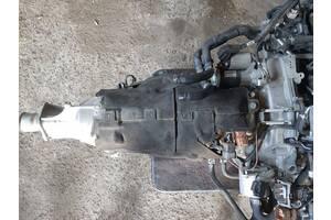 Коробка передач акпп 2.5 cvt для SUBARU Forester SJ USA 2012-18 31000AJ330