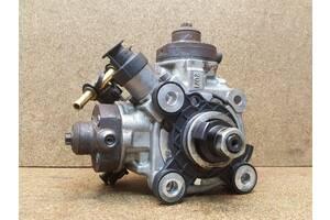 ПНВТ паливний насос високого тиску Volvo V50 2.0 D