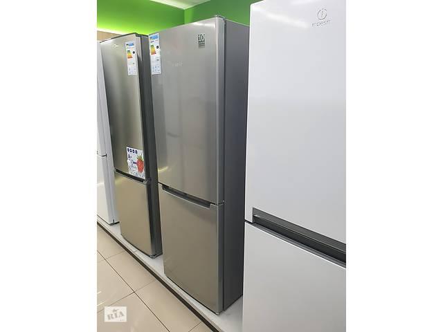 Холодильники в оренду та продаж холодильників