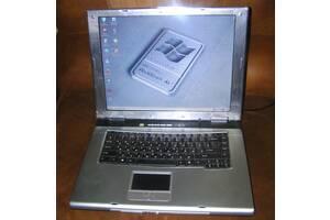 Ноутбук рабочий полностью!!!