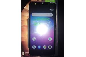Купить новый мобильный телефон, смартфон + силиконовый чехол