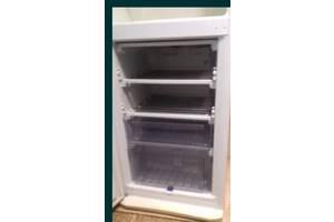 Продам холодильник Віта