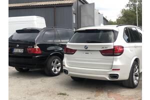 Моторчик заднего дворника BMW X5 E70 Дворник Моторчик БМВ Х5 Е70