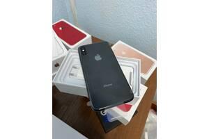Продажа iPhone  и samsung