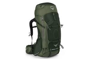Рюкзак Osprey Aether AG 70 (L)