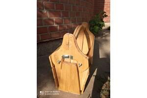 Стол корзинка для пикника
