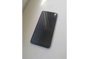 Дисплейний модуль, екран, дисплей для Huawei P30 Lite Blue (MAR-LX1A) 4/128GB (orig)