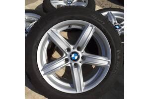 Б/в Диски BMW R17 5x120 X1 X3 X5 3 F10 F30 E90 F25 VW T5 БМВ Opel Insignia