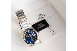 Чоловічий годинник Orient
