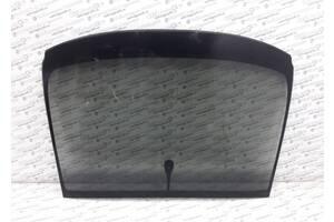 Стекло лобовое/ветровое для Audi Q7 2006-2015