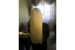 Наращивание волос,восстановление волос,контуринг,балаяж,AirTouch и тд.