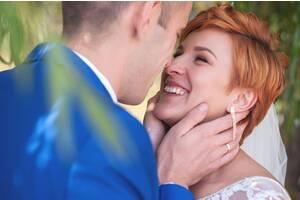Услуги свадебного фотографа. Свадебный фотограф (Акция)