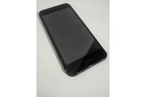 Продаж телефону айфон 7 (не працює)