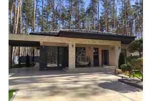 Продажа и покупка недвижимости Ирпень, Буча.