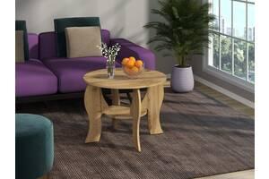 Журнальний столик Фенікс. Столик для передпокою, адміністратора, кавовий столик