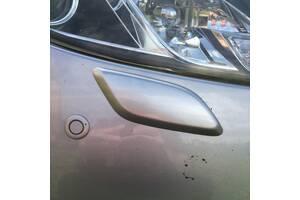 б/у Омыватели фар Mazda 6