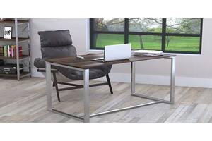 Серийное производство мебели из металла (ищу партнера)