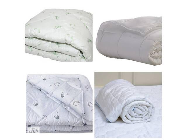 купить бу Недорого качественное, постельное белье жатка хлопок TIROTEX в Хмельницком