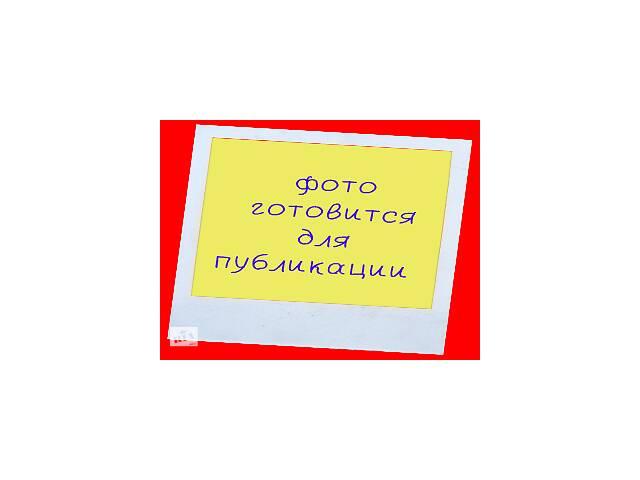 бу Термопара газконтроля конфорки для газовой плиты Ariston C00053178. в Киеве