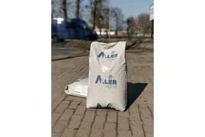 Корм для личинки всех рыб Aller Aqua Infa EX GR 0.1, 0.2, 0.4 мм