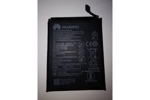 Аккумуляторная батарея HB386483ECW для Huawei GR5 2017 (BLL-L21 / L22)