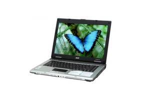 Продам ноутбук робочий, все в комплекте!!!