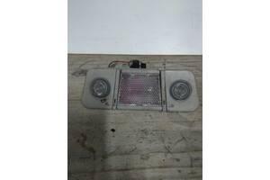 Плафон освітлення салону для Opel Vectra B 1997-2001
