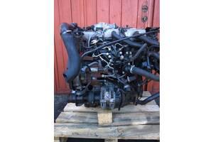 Двигатель 1.8 TDDi  1.8 TDCI   Ford Transit Connect, Tourneo , Focus , R3PA BHPA R2PA R3PA P9PB P9PC