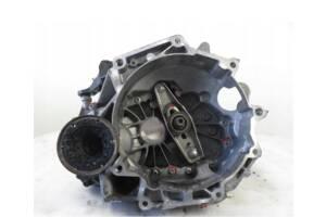 Коробка передач КПП Skoda Octavia A5 1.6 b/MPI