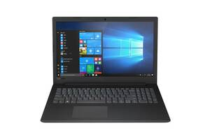 Ноутбук Lenovo V145-15AST 15.6 FULL HD( A4-9125,DDR4 8GB RAM, Windows 10)